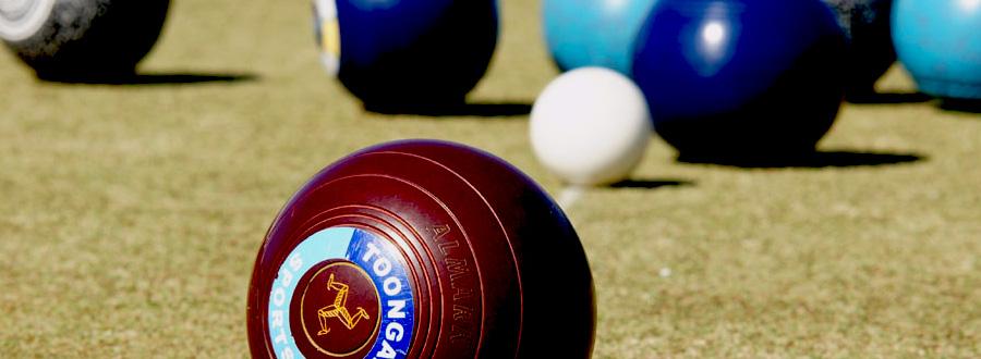 toongabbie-bowling-club