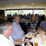 a Sportsmans Lunch 24102014  (20)