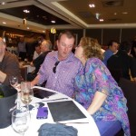 a Sportsmans Lunch 24102014  (38)