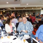 a Sportsmans Lunch 24102014  (4)