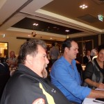 a Sportsmans Lunch 24102014  (44)
