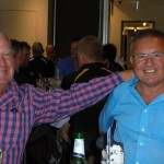 a Sportsmans Lunch 24102014  (52)