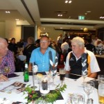 a Sportsmans Lunch 24102014  (56)