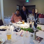 a Sportsmans Lunch 24102014  (62)