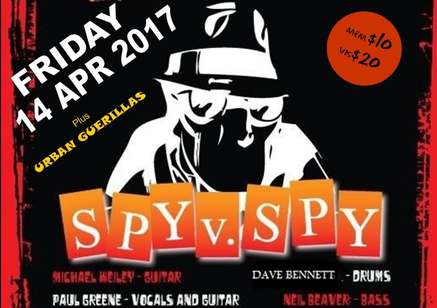 20170414-spy-v-spy-no-address