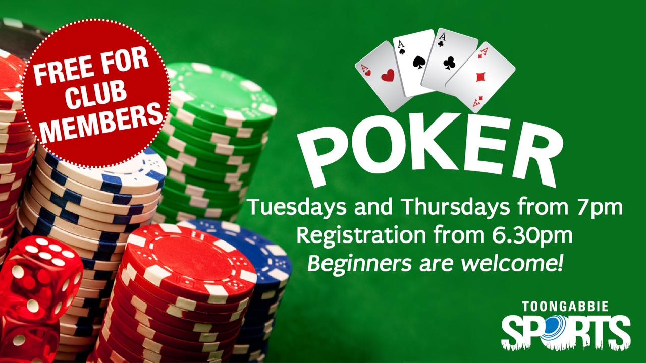 TSC_Poker_Screen Ad
