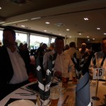 a Sportsmans Lunch 24102014  (10)