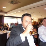 a Sportsmans Lunch 24102014  (13)