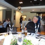 a Sportsmans Lunch 24102014  (14)