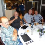 a Sportsmans Lunch 24102014  (16)
