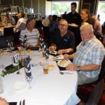 a Sportsmans Lunch 24102014  (17)