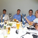 a Sportsmans Lunch 24102014  (18)