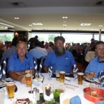 a Sportsmans Lunch 24102014  (19)