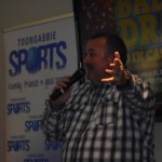 a Sportsmans Lunch 24102014  (23)