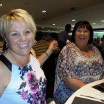 a Sportsmans Lunch 24102014  (24)