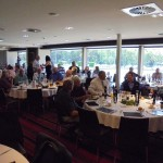 a Sportsmans Lunch 24102014  (29)