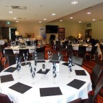 a Sportsmans Lunch 24102014  (3)