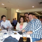 a Sportsmans Lunch 24102014  (34)