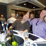 a Sportsmans Lunch 24102014  (39)