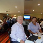 a Sportsmans Lunch 24102014  (40)