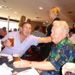 a Sportsmans Lunch 24102014  (42)