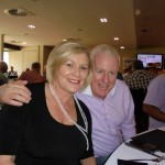 a Sportsmans Lunch 24102014  (43)