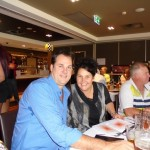 a Sportsmans Lunch 24102014  (45)
