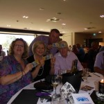 a Sportsmans Lunch 24102014  (46)
