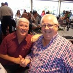 a Sportsmans Lunch 24102014  (47)