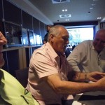 a Sportsmans Lunch 24102014  (5)