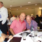 a Sportsmans Lunch 24102014  (54)