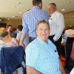 a Sportsmans Lunch 24102014  (55)
