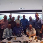 a Sportsmans Lunch 24102014  (57)