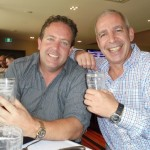 a Sportsmans Lunch 24102014  (58)