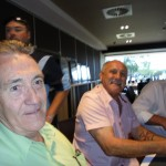 a Sportsmans Lunch 24102014  (6)