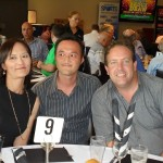 a Sportsmans Lunch 24102014  (60)