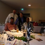 a Sportsmans Lunch 24102014  (63)