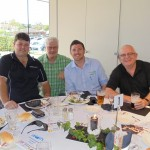 a Sportsmans Lunch 24102014  (66)
