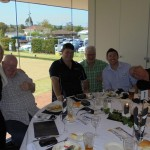 a Sportsmans Lunch 24102014  (67)