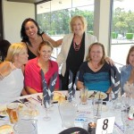 a Sportsmans Lunch 24102014  (70)