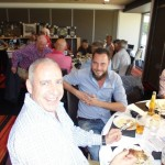a Sportsmans Lunch 24102014  (72)